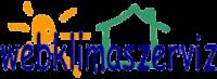 webklimaszerviz-klíma-webáruház