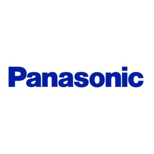 PANASONIC PAW-SERVER-PKEA szerver szoba interfész TKEA készülékekhez