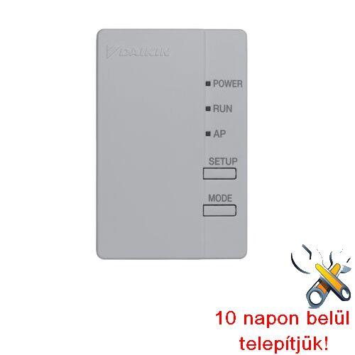 DAIKIN BRP069B41 WIFI adapter  FTXM 30-40 M beltérikhez